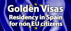 Non EU citizen visa opportunity