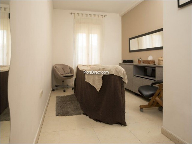 PDVAL3710 Resale apartment for sale in Javea / Xàbia - Photo 11