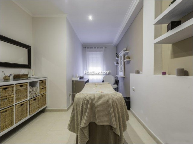 PDVAL3710 Resale apartment for sale in Javea / Xàbia - Photo 12