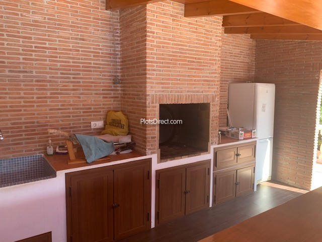 PDVAL3652 Newly built villa for sale in Javea / Xàbia - Photo 4