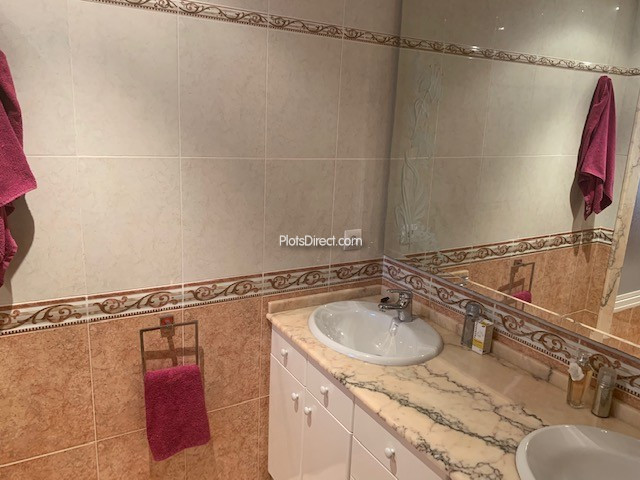 PDVAL3652 Newly built villa for sale in Javea / Xàbia - Photo 16