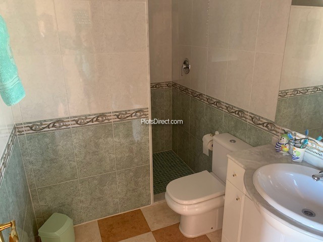 PDVAL3652 Newly built villa for sale in Javea / Xàbia - Photo 18
