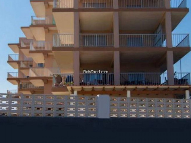Newly built apartment PDVAL3656 in Javea / Xàbia - Photo 1