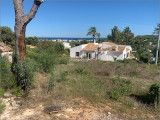 Plot in Javea / Xàbia PDVAL3671
